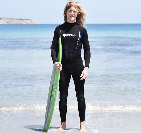 Surfing in Malta, Surfing lessons in Malta, Water sports in Malta, Water activities Malta, What to do in Malta, Activities in Malta, Golden Bay Malta,Mellieha Bay Malta, Ramla Bay Malta, Pretty bay Malta, Holiday in Malta, Ghadira Bay Malta, Gozo island Malta, Tuffieha Bay Malta, Stand up paddle Malta, SUP Malta, Paddle boarding Malta, Surf Malta, Surfcamp in Malta, Skimboarding in Malta, Rent a SUP Malta, Beach activities in Malta, Malta surfing, Surfing Malta, Malta surf school, Surfing lessons Malta, Surf lessons Malta, Learn to surf Malta, Learn to skimboard Malta, Malta surfing lessons, Malta Surf lessons, Surf camp Malta, Surf School Malta, Best surfing school Malta, Surfboard lessons Malta, Best surf lessons Malta, Malta surf camp, Malta surfing camp, Surf classes Malta, Surfing classes Malta, Malta surfing classes, Surf instruction Malta, Malta surf instruction, Book surfing lessons Malta, Surfing School Malta, Skimboarding Malta, Surfboard rentals Malta, Malta surfboard rental