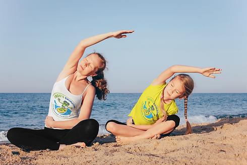 Yoga, Yoga lesson, yoga lessons, yoga lessons in Malta, yoga lesson in Malta, Malta yoga lessons, yoga classes, yoga class, Meditation, Meditation Malta, Meditation class, Meditation lesson Malta, Meditation class Malta, yoga classes in Malta, yoga class in Malta, Malta yoga class, Malta yoga classes, Malta yoga lesson, yoga surfing lesson, yoga surf lesson, yoga skimboard lesson, surf yoga lesson, surfing yoga lesson, yoga surfing class, yoga surf class, surf and yoga class, surfing and yoga class, skimboard and yoga class, yoga for beginners, yoga class for beginners, yoga lesson for beginners, yoga beginner class, yoga beginner lesson, yoga beginner lessons, yoga beginner classes, yoga in Malta, yoga seminar, yoga seminar in Malta, easy yoga, sup yoga, balance yoga, yoga balance, studio yoga, beach yoga, yoga on the beach, yoga on the beach in Malta, Malta beach yoga, beach yoga Malta, basic yoga, yoga basic, yoga against stress, yoga stress, personal yoga, personal yoga lesson