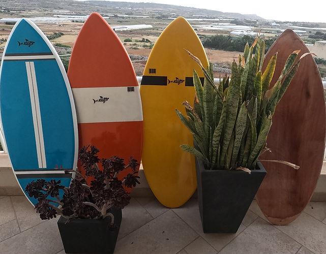 Buy a skimboard, Buy a skimboard in Malta, Get a skimboard, Buy skimboards, Surfing in Malta, Surfing lessons in Malta, Water sports in Malta, Water activities Malta, What to do in Malta, Activities in Malta, Golden Bay Malta, Ramla Bay Malta, Pretty bay Malta, Holiday in Malta, Ghadira Bay Malta, Tuffieha Bay Malta, Stand up paddle Malta, SUP Malta, Paddle boarding Malta, Surf Malta, Surfcamp in Malta, Skimboarding in Malta, Rent a SUP Malta, Beach activities in Malta, Malta surfing, Surfing Malta, Malta surf school, Surfing lessons Malta, Surf lessons Malta, Learn to surf Malta, Learn to skimboard Malta, Malta surfing lessons, Malta Surf lessons, Surf camp Malta, Surf School Malta, Best surfing school Malta, Surfboard lessons Malta, Malta surf camp, Malta surfing camp, Surf classes Malta, Surfing classes Malta, Malta surfing classes, Surf instruction Malta, Malta surf instruction, Book surfing lessons Malta, Surfing School Malta, Skimboarding Malta, Surfboard rentals Malta,
