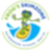 Frog's-Skimzone-Skimboard-School-Malta.J