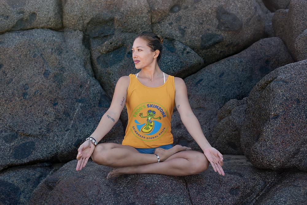Mindfulness and yoga, Practice mindfulness, Yoga poses, Mindfulness in yoga poses, practice mindfulness in yoga poses, yoga and surfing, yoga and skimboarding, Mindfulness and surfing, Mindfulness and skimboarding, Yoga in Malta, Yoga practice in Malta, Mindfulness meditation, Health benefits of mindfulness, Health benefits of yoga, yoga health benefits, yoga for beginners, mindfulness for beginners