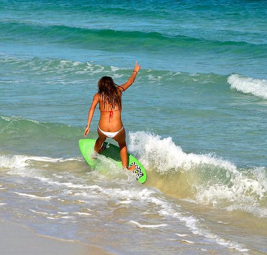 woman-is-surfing-in-malta.jpg