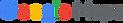 Google Maps My Business Profile