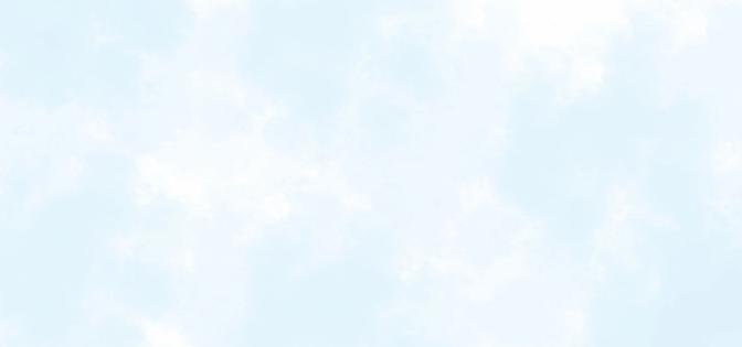 Surfing in Malta, Surfing lessons in Malta, Water sports in Malta, Water activities Malta, What to do in Malta, Activities in Malta, Golden Bay Malta,Mellieha Bay Malta, Ramla Bay Malta, Pretty bay Malta, Holiday in Malta, Ghadira Bay Malta, Gozo island Malta, Tuffieha Bay Malta, Stand up paddle Malta, SUP Malta, Paddle boarding Malta, Surf Malta, Surfcamp in Malta, Skimboarding in Malta, Rent a SUP Malta, Beach activities in Malta, Malta surfing, Surfing Malta, Malta surf school, Surfing lessons Malta, Surf lessons Malta, Learn to surf Malta, Learn to skimboard Malta, Malta surfing lessons, Malta Surf lessons, Surf camp Malta, Surf School Malta, Best surfing school Malta, Surfboard lessons Malta, Best surf lessons Malta, Malta surf camp, Malta surfing camp, Surf classes Malta, Surfing classes Malta, Malta surfing classes, Surf instruction Malta, Malta surf instruction, Book surfing lessons Malta, Surfing School Malta, Skimboarding Malta, Surfboard rentals Malta, Malta surfboard rental