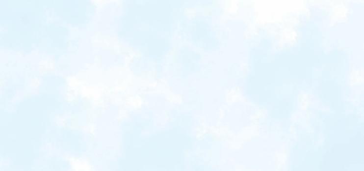 Surfing in Malta, Surfing lessons in Malta, Water sports in Malta, Water Sports Malta, Water Sports, Water activities Malta, What to do in Malta, Activities in Malta, Golden Bay Malta,Mellieha Bay Malta, Holiday in Malta, Ghadira Bay Malta, Gozo island Malta, Tuffieha Bay Malta, Stand up paddle Malta, SUP Malta, Paddle boarding Malta, Surf Malta, Surfcamp in Malta, Skimboarding in Malta, Rent a SUP Malta, Beach activities in Malta, Malta surfing, Surfing Malta, Malta surf school, Surfing lessons Malta, Surf lessons Malta, Learn to surf Malta, Learn to skimboard Malta, Malta surfing lessons, Malta Surf lessons, Surf camp Malta, Surf School Malta, Best surfing school Malta, Surfboard lessons Malta, Best surf lessons Malta, Malta surf camp, Malta surfing camp, Surf classes Malta, Surfing classes Malta, Malta surfing classes, Surf instruction Malta, Malta surf instruction, Book surfing lessons Malta, Surfing School Malta, Skimboarding Malta, Surfboard rentals Malta, Malta surfboard rental