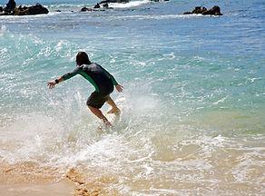 malta-skim-surf-school.jpg