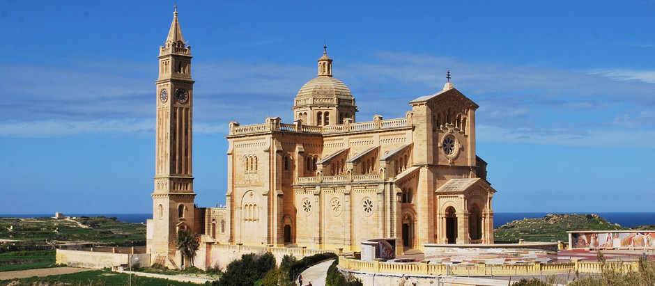 Gozo Malta: Things To Do And Sights To See