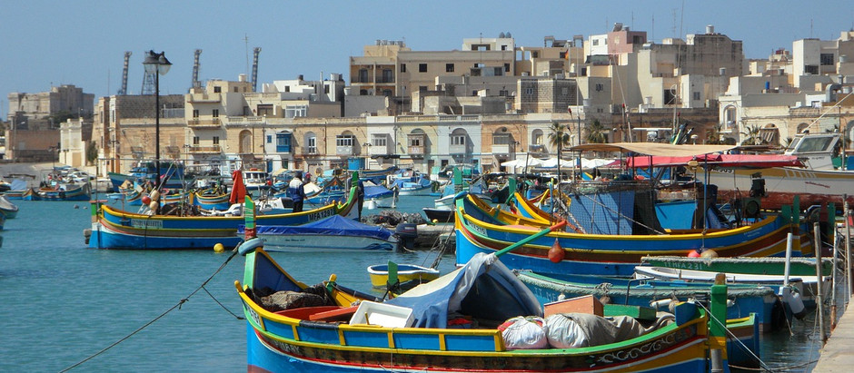 What To Expect From Malta?