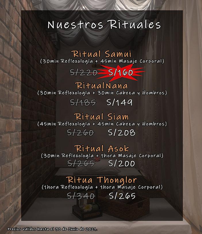 Rituals Table May 2021 No Herb Spanish.j