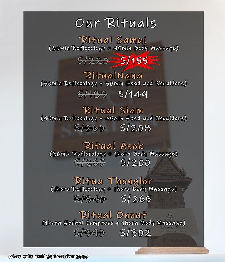 Rituals Table Dic 2020 English.jpg