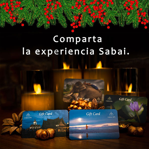 Ad-Gift-Card-Square-V1.jpg