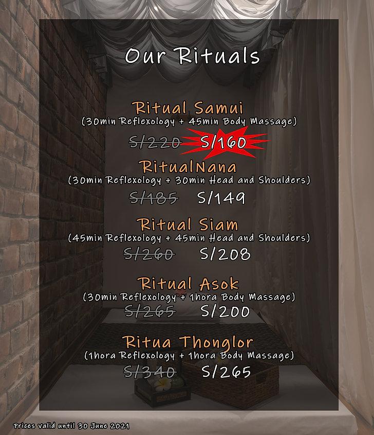 Rituals Table May 2021 English No Herb.j