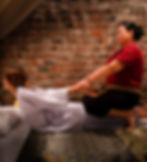 Stretching Jul 2020.jpg