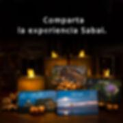 Ad-Gift-Card-Square-V1.jpg