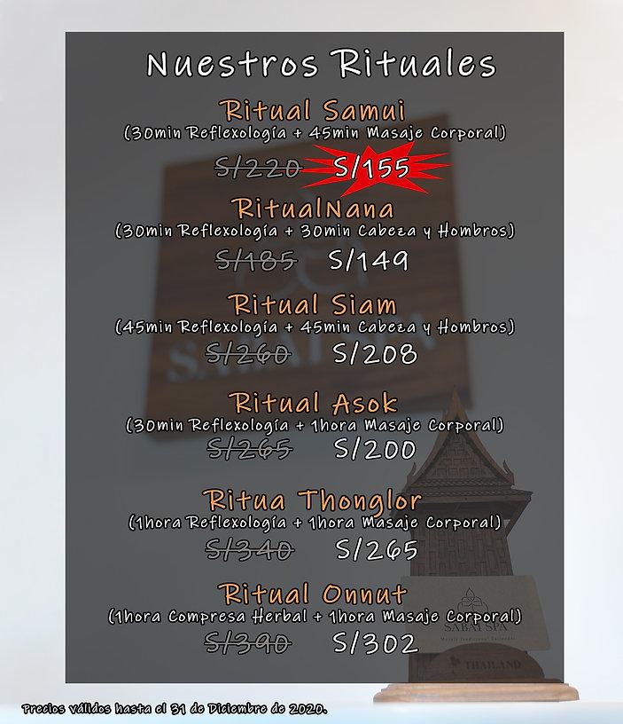 Rituals Table Dic 2020 Spanish.jpg