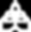 Isotipo Sabai Spa(White)090818_V2.png