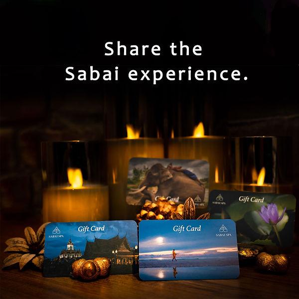 Ad-Gift-Card-Square-V1-Eng.jpg