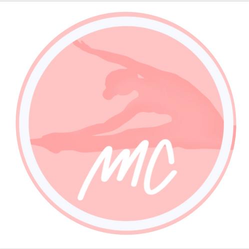 Formation Complète MC