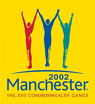 Commonwealth Games Manchester