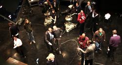 Friends-Life_Leadership-at-the-BBC_-film-crew.jpg