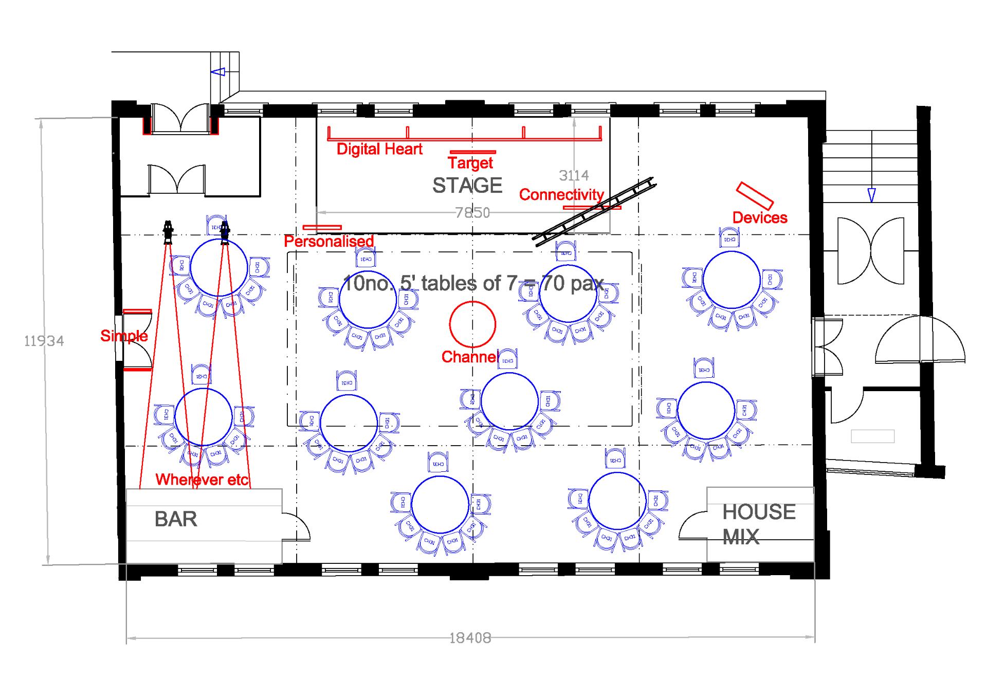 EE Online Main room v02 Plan combined_edited.png
