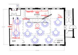 EE Online Main room v02 Plan combined_edited.png