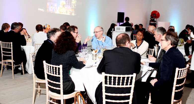 Friends-Life_Leadership-at-the-BBC_dining.jpg