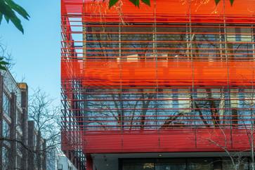 Red Frame II.jpg