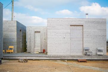 Experimental Station - Dungeness.jpg