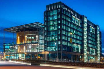 Brent Civic Centre II - Wembley Park.jpg