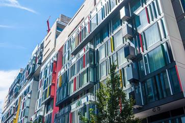 THE NOVA BUILDING C1003_04.jpg