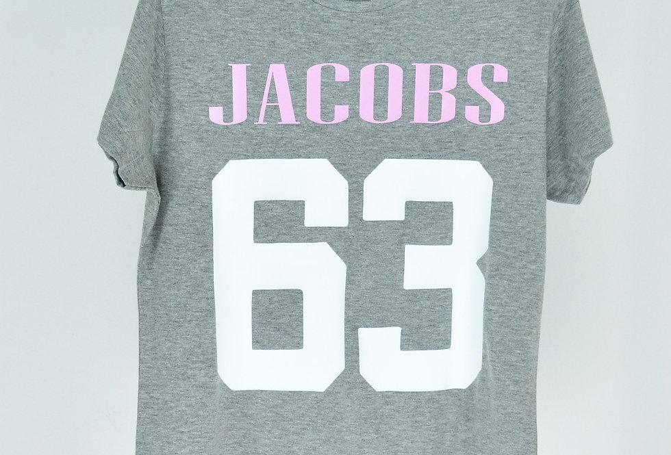 jaco 63