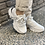 Thumbnail: Sneakers άσπρα
