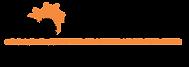 cropped-mrg-foundation-logo.png