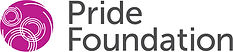 PrideFoundation_Logo_RGB1.jpg