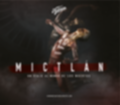 Mictlan_1.png
