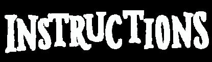 Mica_INSTRUCTIONS_ALEXA, COMMAND copy.pn