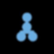 Icons_shapingsuccess-04.png