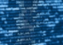 Tech_4.jpg