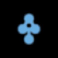 Icons_shapingsuccess-02.png