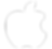 Logos_amazoniosapple-02.png