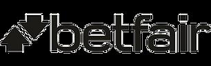 betfair-logo1.png