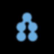 Icons_shapingsuccess-03.png