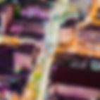e-com.jpg