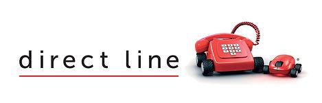 direct-line-liability-insurance.jpg