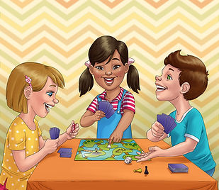home-page-children-games-color.jpg