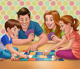 home-page-family-games.jpg