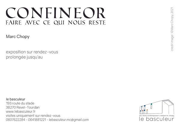 Carton Confinehors2.jpg