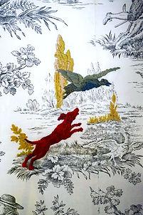 Le chien rouge et l'oiseau1-retouché.jpg