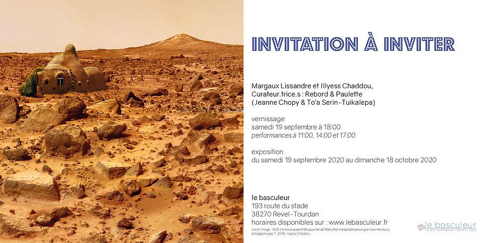 Visuel_Invitation_à_inviter_(deux_carr
